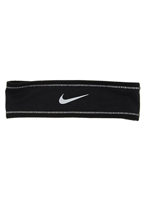 Nike Saç Bandı Siyah